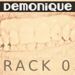Demonique (03) - uso-privato