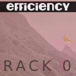 Efficiency (01) - uso-privato