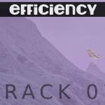 Efficiency (07) - uso-privato