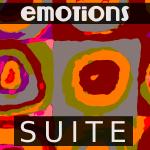 Emotions (SUITE) - uso-privato