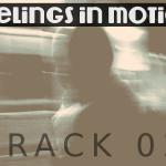 Feelings In Motion (02) - uso-privato