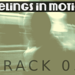 Feelings In Motion (03) - uso-privato