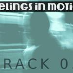 Feelings In Motion (05) - uso-privato