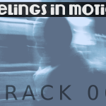 Feelings In Motion (06) - uso-privato