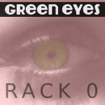 Green Eyes (01) - licenza-pro