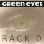 Green Eyes (02) - uso-privato