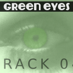 Green Eyes (04) - uso-privato