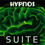 Hypnos (SUITE) - uso-privato