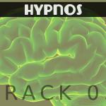 Hypnos (03) - uso-privato