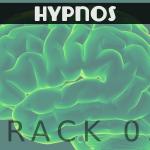 Hypnos (05) - uso-privato
