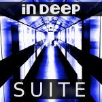 In Deep (SUITE) - uso-privato