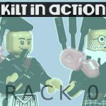 Kilt In Action (05) - uso-privato