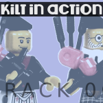 Kilt In Action (06) - uso-privato