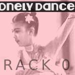 Lonely Dancer (01) - uso-privato