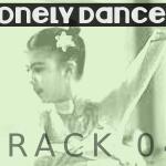 Lonely Dancer (04) - uso-privato