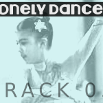 Lonely Dancer (05) - uso-privato