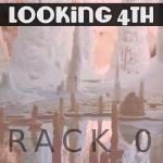 Looking 4th (01) - uso-privato