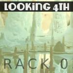 Looking 4th (03) - uso-privato
