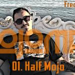 Mojoman (01 - Half Mojo) - uso-privato