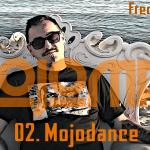 Mojoman (02 - Mojodance) - uso-privato