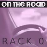 On the Road (08) - uso-privato