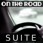 On the Road (SUITE) - uso-privato