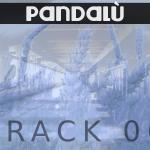 Pandalù (06) - uso-privato