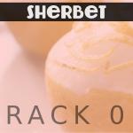 Sherbet (01) - uso-privato