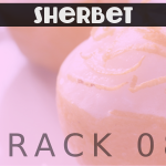 Sherbet (08) - uso-privato