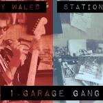 Station Gang (01 - Garage Gang) - uso-privato