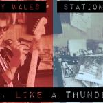 Station Gang (04 - Like a Thunder) - uso-privato