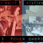 Station Gang (05 - Power Chord) - uso-privato