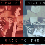 Station Gang (06 - Back to the 70s) - uso-privato