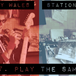 Station Gang (07 - Play the Same) - uso-privato
