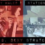 Station Gang (08 - Sexy Strato) - uso-privato
