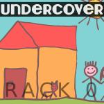 Undercover (01) - uso-privato