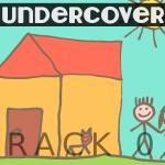 Undercover (02) - uso-privato