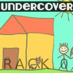 Undercover (03) - uso-privato