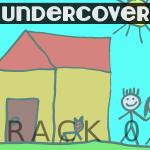 Undercover (05) - uso-privato