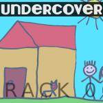 Undercover (06) - uso-privato