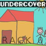 Undercover (09) - uso-privato