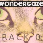 Wondergaze (01) - uso-privato