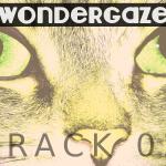 Wondergaze (02) - uso-privato