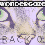 Wondergaze (07) - uso-privato