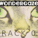 Wondergaze (09) - uso-privato