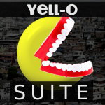 Yell-O (SUITE) - uso-privato