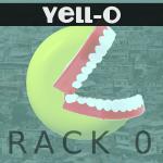 Yell-O (05) - uso-privato