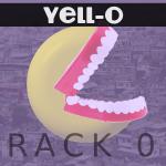 Yell-O (07) - uso-privato
