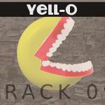 Yell-O (09) - uso-privato