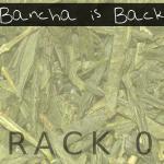 Bancha is Back (03) - uso-privato